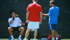 No Assistance Needed:  Why On-Court Coaching In Tennis Is A Terrible Idea