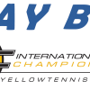 Delray Beach International Tennis Championships Just Around The Corner