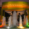 A Gem In The Magic City: Miami's Sony Ericsson Open