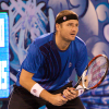 Delray Beach ITC Main Draw Finalized