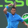 Federer and Tsonga Aid In Preserving Their Countries' World Group Standing For 2010