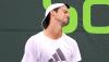 Nadal Wears Out Djokovic In Monte Carlo Final