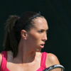 Jankovic Rises To Challenge Of Spanish Darling In Andalucian Final