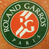 2009 French Open Draw Released