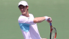 Murray Frustrates Blake In Queen's Club Final