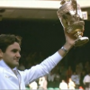 A Tribute To Federer