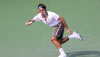 Tennis Eminence:  Federer Regains Wimbledon With Record 15th Major
