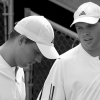 Nestor and Zimonjic Defend Wimbledon Title By Toppling Bryan Brothers While Williams Sisters Also Repeat