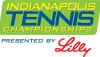 Ginepri Chops Querrey In Indy Final