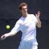 Murray Disposes Of Del Potro at the Rogers Cup