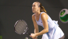 Back In The Mix:  Jankovic Stumps Safina in Cincy Final