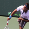 Federer Dismisses Djokovic In Cincy Masters