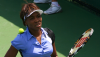 Bartoli Bars Venus From Title At Bank of The West