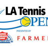 No Longer In A Quandary:  Querrey Winner At LA Tenni