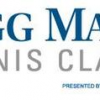 Gonzo Guns For Second Legg Mason Final
