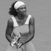 Serena Williams Stupendous in Rogers Cup Final