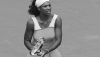 Serena Williams Carves Her Place Along Side the Elites with Her 13th Major