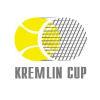 Opportunity Knocks:  Schiavone Scoops Up Kremlin Cup