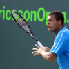 Tsonga Ends Youzhny's Great Run by Taking Japan Open Title