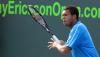 Tsonga Ends Youzhny's Great Run by Taking Japan Open Title