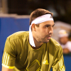 Then There Were Two:  Baghdatis and Nalbandian Progress to The Final in Washington