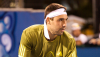 Baghdatis Banks Title In Sydney
