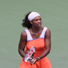 Serena and Venus Head the Field at 2010 French Open