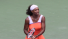 Not So Odd:  Serena Acquires Another Aussie Major