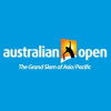 Analysis of the 2010 Australian Open Draw