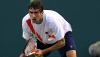 ATP Australian Open Early Round Rewind
