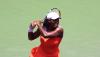 Dementieva Plasters Serena in Sydney