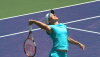 WTA Aussie Open Mid Tournament Recap