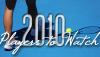 Petra Kvitova: A Promising Prospect