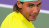 Tennis Is Healthier With A Healthy Nadal