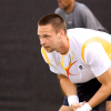 Soderling Reins In Youzhny In Rotterdam