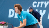 Gulbis Attains First Career Final Berth