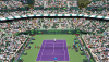 Here Comes The Sony Ericsson Open