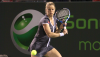Clijsters Ejects Azarenka, Venus Narrowly Escapes