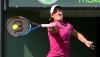 Women Semifinal Day at the 2010 Sony Ericsson Open:  Venus, Bartoli, Henin and Clijsters