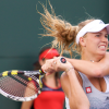 Creeping Up on Number One:  Wozniacki Clenches Tokyo Title