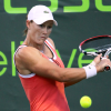 Stosur Smashes Zvonareva In Charleston Final