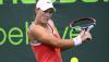 Stosur Smashes Zvonareva In Charleston Final