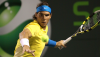 Nadal and Roddick Programmed to Collide in Semifinals