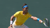 Nadal Dusts Off Ferrer For Fifth Masters Title In Rome