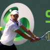 Roddick Bumps Off Nadal in 2010 Sony Ericsson Open Semifinal
