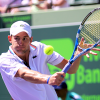 Andy Roddick Scheduled to Play in the 2011 Delray Beach International Te