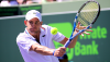Roddick Brushes Berdych Aside For Title In Miami