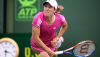 Just Like Old Times: Henin Pockets First Title Since Return
