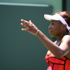 Quelle Surprise: Rezai Ambushes Venus in Madrid Final