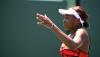 Quelle Surprise: Rezai Ambushes Venus in Madrid Final